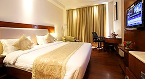 Best Luxury Hotels At The Price Of Budget Hotels In Jaipur Rs 2999